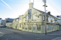 Brian Muldoon's, Ardee