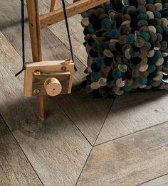 porcelain wood look tile in upstairs bathroom home depot house remodeling pinterest. Black Bedroom Furniture Sets. Home Design Ideas