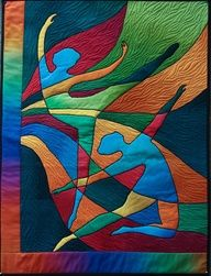 Really, really love - http://quiltingimage.com/really-really-love-2/