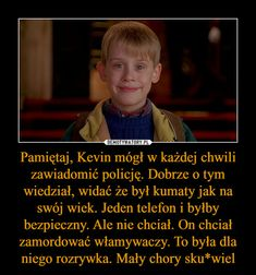 Polish Memes, Funny Mems, Its Time To Stop, Psychology Facts, Series Movies, Texts, Haha, The Cure, Jokes