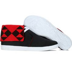 newest 0fd32 58479 Keep Womens Nuss (black  red snakenose) 009BRS - 69.99 Keds, Plimsoll Shoe