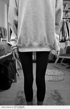 Ciało grubaski Umysł anorektyczki