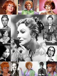 Agnes Robertson Moorehead (December 1900 – April was an American… Elizabeth Montgomery, Agnes Moorehead, Vintage Hollywood, Classic Hollywood, Hollywood Stars, Hollywood Glamour, New Movies, Plane Movies, Classic Films