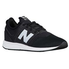 57185d9169dd3 New Balance 247 - Men s at Eastbay New Balance
