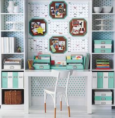 Ready To Organize? Office By Martha Stewart™ Is Now Available Exclusively  At Staples U2014
