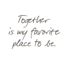 family quotes 29 Ideas For Travel Quotes Together - quotes Travel Love Quotes, Best Love Quotes, Family Love Quotes, Love Journey Quotes, Love Quotes For Couples, Quotes About Family, Best Couple Quotes, Love Quotes For Wedding, Love Life Quotes