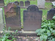 Tombstones Designs Related Keywords & Suggestions - Tombstones ...