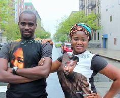 Actor Babatunde Owokoniran releases his pre-wedding photos