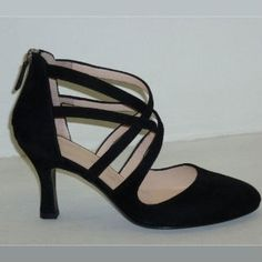 Lella Baldi italian shoe