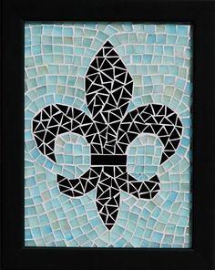 Crab Mosaic I Love My Hometown Obsessed Pinterest Mosaics