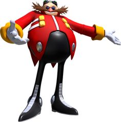 The Sonic, Sonic Art, Shadow The Hedgehog, Sonic The Hedgehog, Sonic Free Riders, Mario All Stars, Doctor Eggman, Sonic Adventure 2, Sonic Unleashed