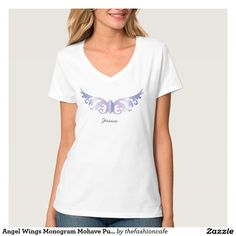 Shop Vegvisir - Viking Silver Magic Runic Compass T-Shirt created by Personalize it with photos & text or purchase as is! Love T Shirt, Shirt Style, Diy Design, Leaf Design, Vegvisir, E Mc2, Girls Wardrobe, Comfy Casual, V Neck T Shirt