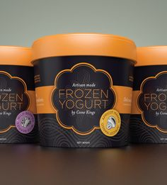 """Designed byArjan van Woensel 