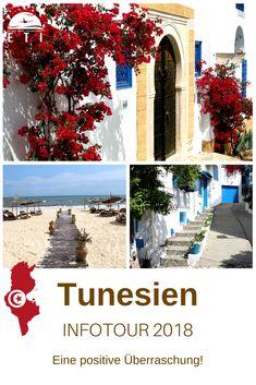Inspiration & Insights der Tunesien-Infotour 2018😍 Das Reisen verändert & erweitert den Horizont 😊 #travelquote Sidewalk, Inspiration, Travel, Walkway, Biblical Inspiration, Walkways, Inhalation, Motivation