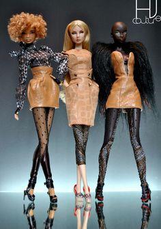 High Fashion                                                                                                                                                                                 More