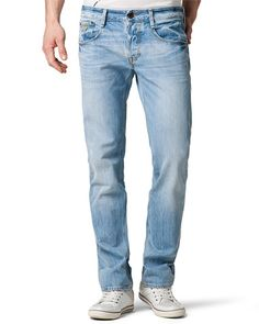 43 Best Fashion for men and boys images | Fashion, Mens