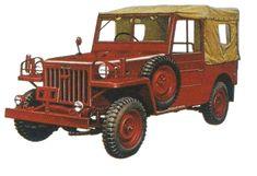 Compact Trucks, Toyota Pickup 4x4, African Market, Toyota 4runner, Diesel Engine, Toyota Land Cruiser, Vintage Japanese, Vintage Cars, North America