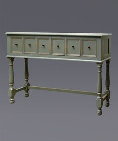 Narrow Console Tables | Long Narrow Antique Console Table With Drawers  Chinese Furniture
