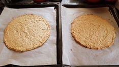 Tort Egiptean reteta pas cu pas | Savori Urbane Cake Videos, Pastry Cake, Pavlova, Cake Cookies, Cookie Recipes, Bakery, Deserts, Food And Drink, Sweets