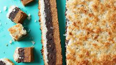 Read 67 Traybake Recipes today. Be inspired and dig in to the recipes, guides and tips tricks and hacks on Food Network.