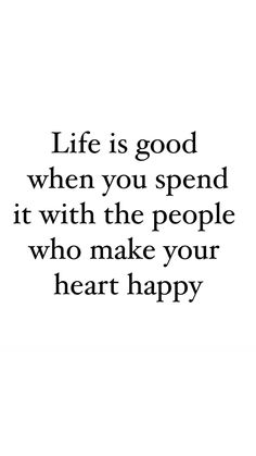 Feel Good Quotes, Self Love Quotes, Great Quotes, Quotes To Live By, Happy In Love Quotes, Finally Happy Quotes, Feeling Happy Quotes, Over It Quotes, Clever Quotes