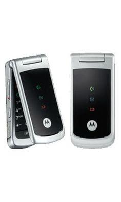 Sale Preis: Handy Motorola W270 Silver Ohne Simlock. Gutscheine & Coole Geschenke für Frauen, Männer & Freunde. Kaufen auf http://coolegeschenkideen.de/handy-motorola-w270-silver-ohne-simlock  #Geschenke #Weihnachtsgeschenke #Geschenkideen #Geburtstagsgeschenk #Amazon