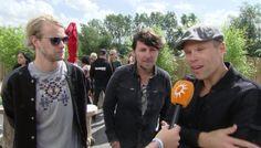 RTL Boulevard - 'We hebben echt groot nieuws'