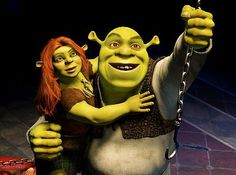 the Poster: the Trailer: the Plot: Before Shrek (voiced by Mike Myers) and Donkey (voiced by Eddie Murphy) rescue Princess Fiona (vo. Dreamworks Movies, Dreamworks Animation, Cartoon Movies, Disney And Dreamworks, Disney Movies, Disney Pixar, Princesa Fiona, Family Movies, Universal Pictures