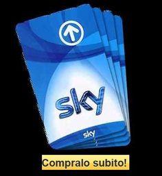 offerte sky calcio