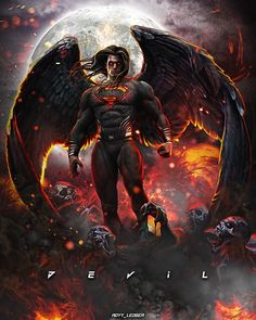 Art Discover Evil Versions Of Your Favorite Marvel/DC Superheroes Will Fill You With Terror Marvel Fanart Marvel Vs Marvel Dc Comics Deadpool Comics Dc Comics Art Wallpaper Do Superman Marvel Wallpaper Superman Artwork Wallpaper Animé Wallpaper Do Superman, Marvel Wallpaper, Superman Artwork, Comic Book Characters, Comic Books Art, Comic Art, Comic Character, Arte Dc Comics, Marvel Fanart