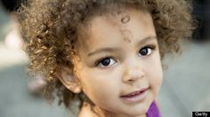 The problem with calling mixed kids more beautiful