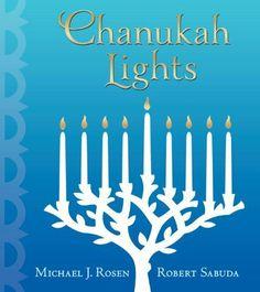 Chanukah Lights by Michael J. Rosen, http://www.amazon.com/dp/0763655333/ref=cm_sw_r_pi_dp_cFKXqb1X0N98X