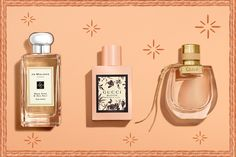 Shop perfume at Sephora. Find your favorite perfume or accentuate your style with a new scent from a top fragrance brand. Beauty Care, Beauty Makeup, Eye Makeup, Beauty Hacks, Hair Beauty, Avon Perfume, Perfume Bottles, Aesthetic Objects, Body Mist