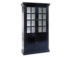 davenport cabinet - xavier
