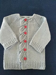 Ravelry: Project Gallery for Cascade pattern by Raya Budrevich