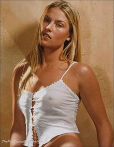 Sorry, ali larter erotic fanfic casually found