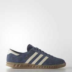 adidas - Hamburg Shoes