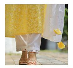 Red Gown Dress, Salwar Dress, Salwar Kameez, Salwar Suits, Other Outfits, Cool Outfits, Girls Designer Dresses, Kurta With Pants, Indian Prints