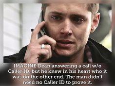 Supernatural Imagines, Supernatural Funny, Winchester Brothers, Dean Winchester, Teen Wolf Imagines, Disney Marvel, Super Natural, Jensen Ackles, Starters