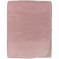 Luks Linen - Clothilde Blush Blanket (€175) ❤ liked on Polyvore featuring home, bed & bath, bedding, blankets, outdoor throw blanket, blush blanket, hand woven blanket, outdoor throw and linen blanket