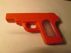 Arminha de plastico PA - Plasticos