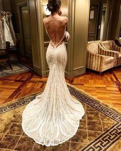 Western Wedding Dresses, Wedding Dresses 2018, Wedding Dress Trends, Bridal Dresses, Bridesmaid Dresses, Trumpet Wedding Dresses, Wedding Ideas, Wedding Decorations, Wedding Photos