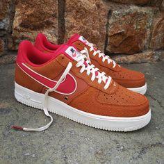 "Nike Air Force 1 Low ""Basketball Leather"" Size Man - Price: 110 (Spain Envíos Gratis a Partir de 99) http://ift.tt/1iZuQ2v  #loversneakers#sneakerheads#sneakers#kicks#zapatillas#kicksonfire#kickstagram#sneakerfreaker#nicekicks#thesneakersbox #snkrfrkr#sneakercollector#shoeporn#igsneskercommunity#sneakernews#solecollector#wdywt#womft#sneakeraddict#kotd#smyfh#hypebeast #nikeair#huaraches #nike #airforce1"