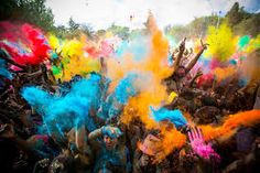 Blur Photo Background, Dslr Background Images, Editing Background, Picsart Background, Holi Festival Of Colours, Holi Colors, India Colors, Happy Holi Wallpaper, Spring Wallpaper