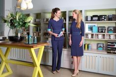 Our Portfolio of Corporate Clothing, Uniforms & Workwear
