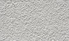 Best Ceiling and Wall Texture Types for Home Interior - Interior Remodel Drywall Texture, Stucco Texture, Plaster Texture, Ceiling Texture Types, Stucco Finishes, Wall Finishes, Drywall Finishing, Drywall Ceiling, Types Of Ceilings