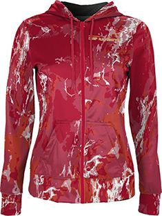 School Spirit Sweatshirt Providence College Girls Zipper Hoodie Prime