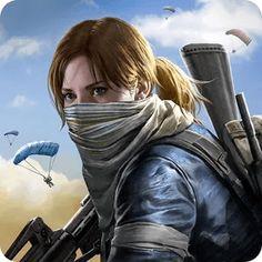 Last Battleground: Survival APK MOD v1.6.0