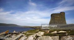 Shetland Islands Stock Photos and Pictures   Getty Images