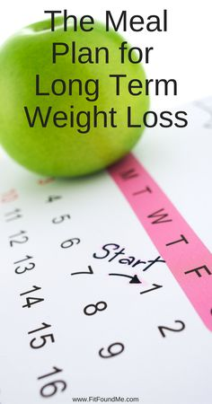 Meal plan for weight loss – lose 15 lbs in 3 weeks. Successful weight loss for w… Meal plan for weight loss – lose 15 lbs in 3 weeks. Successful weight loss for women over Quick Weight Loss Tips, Weight Loss Help, Lose Weight Naturally, Weight Loss Meal Plan, Weight Loss For Women, Diet Plans To Lose Weight, Want To Lose Weight, Weight Loss Program, Best Weight Loss